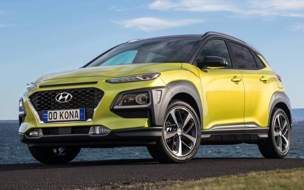2018 Hyundai Kona 4.jpg