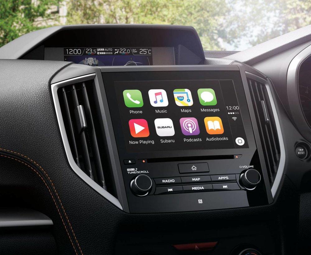 2018 Subaru XV 8.jpg