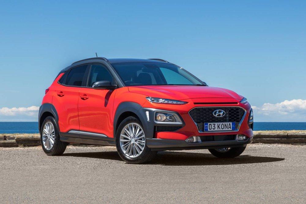 2018 Hyundai Kona Elite 5.jpg