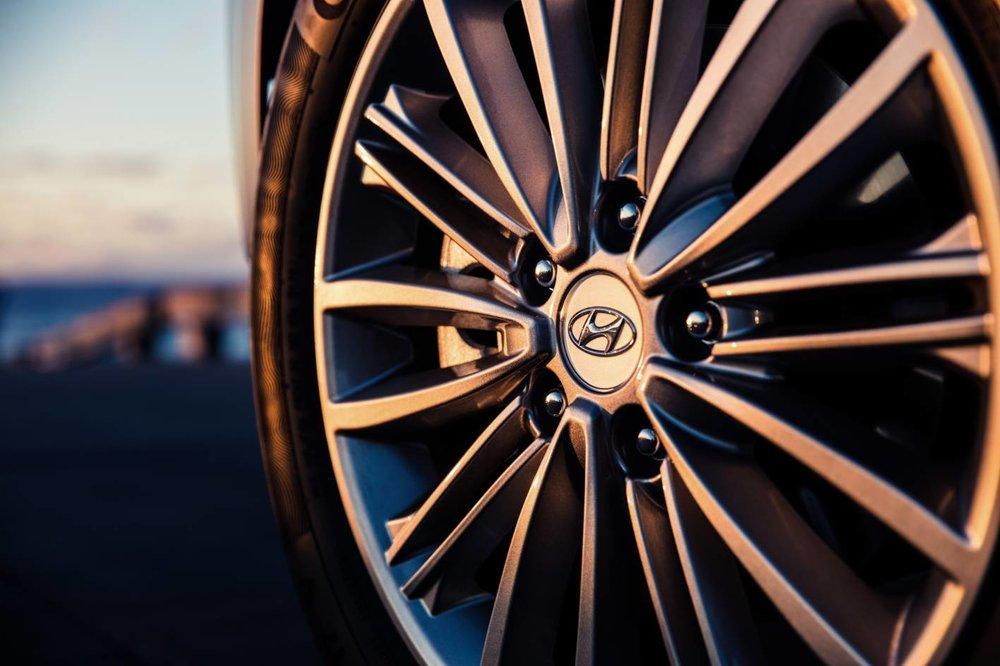 2018 Hyundai Kona Elite 6.jpg