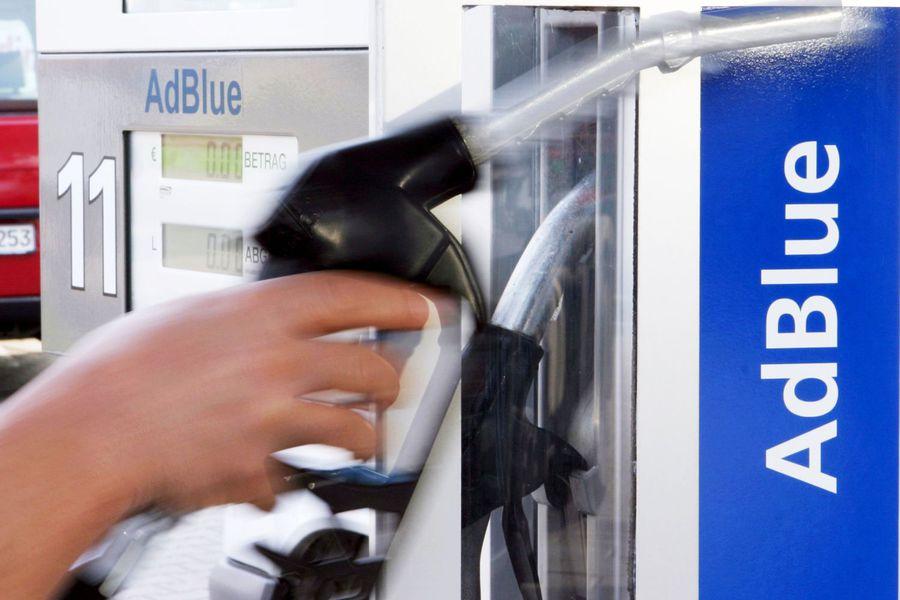 1485251810961_adBlue-Was-Sie-ueber-den-Dieselzusatz-wissen-muessen--fotoshowBigImage-77d7fd1b-207318.jpg