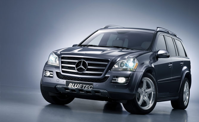 Mercedes-GL320-Blutec-Feature-1214.jpg