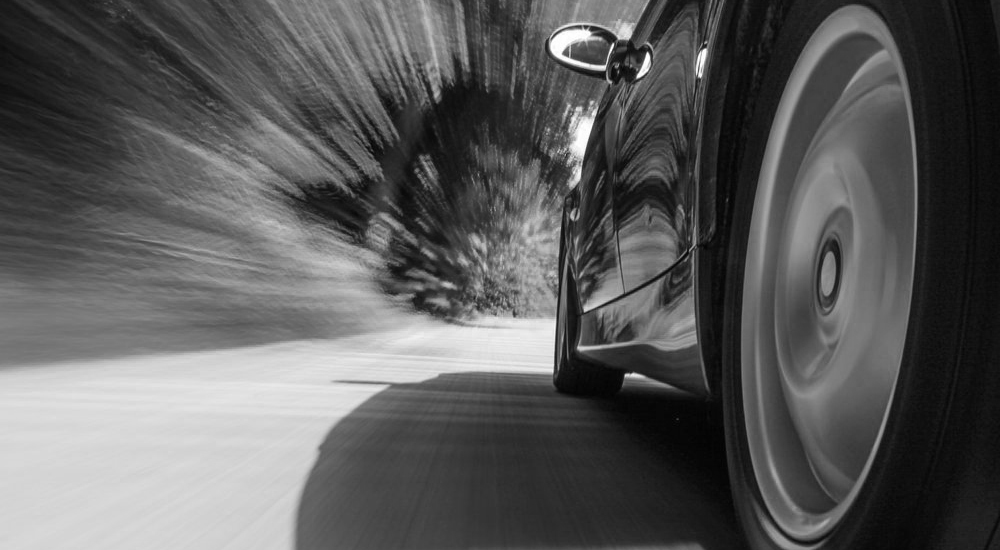 speed-3.jpg