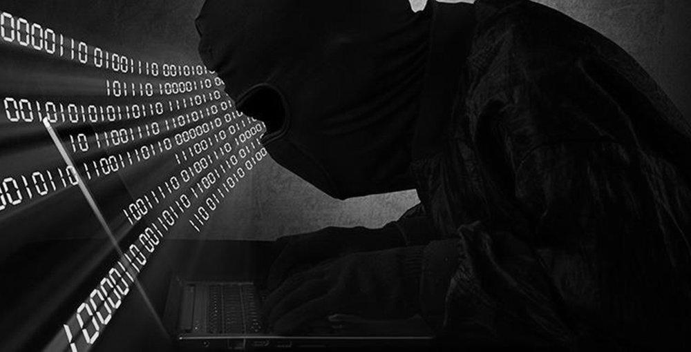 0 Hacker.jpg