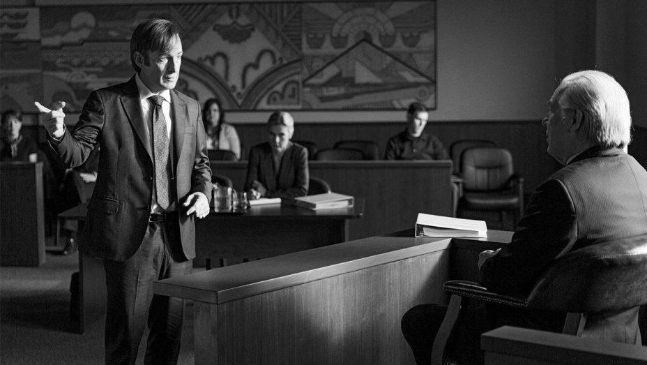 0 lawyer.jpg