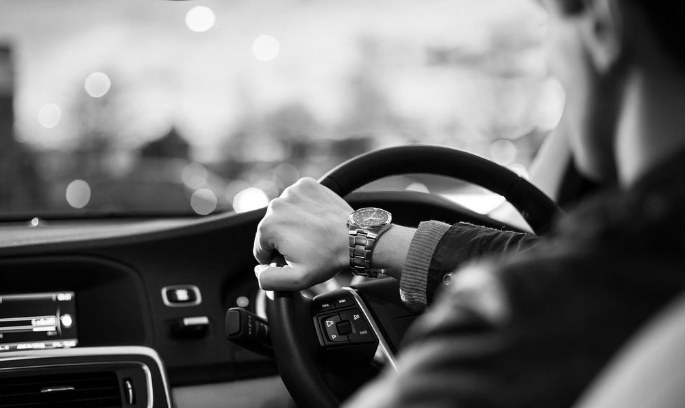 Many car buyers make the same classic mistakes during the test drive. Don't be one of them