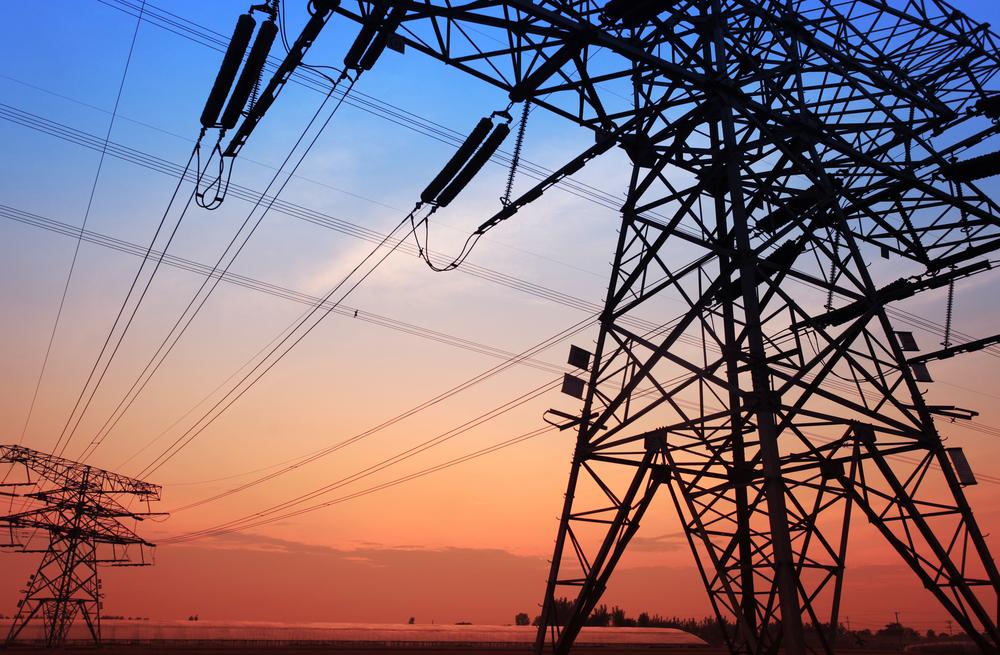 electric grid.jpg