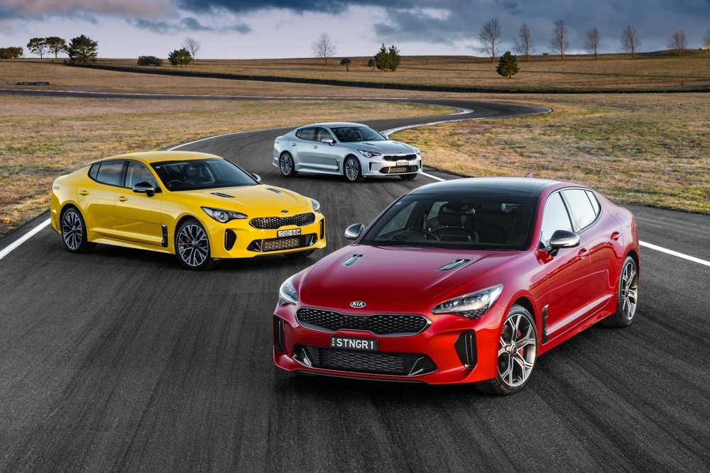 2018-Kia-Stinger-Group-3883.jpg