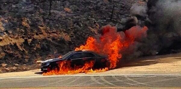 Mercedes-Benz-C-63-AMG-fire-at-GG2H.jpg