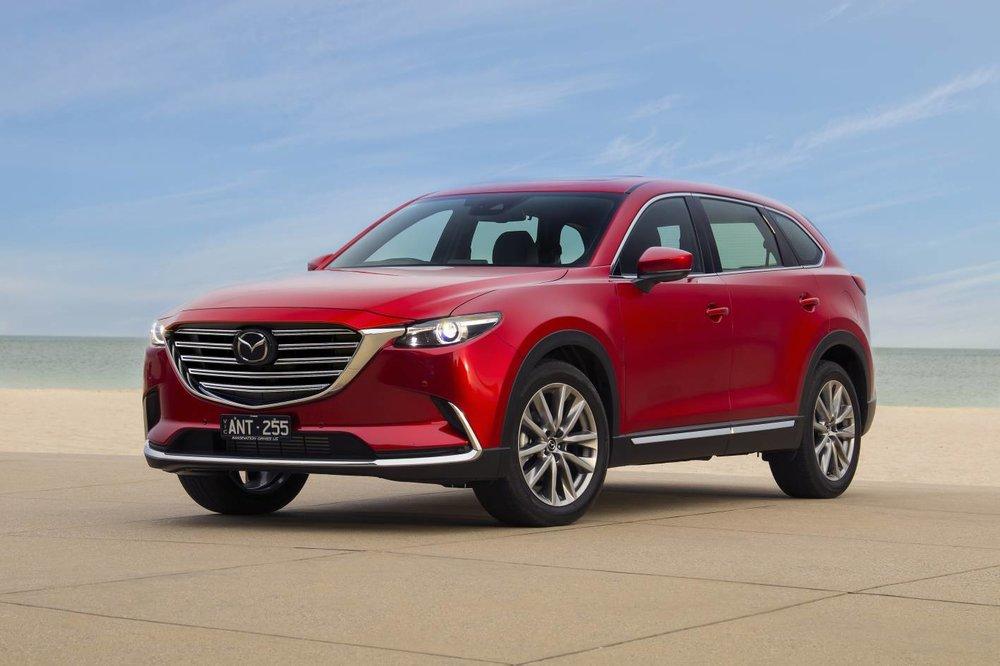 2018 Mazda CX-9.jpg