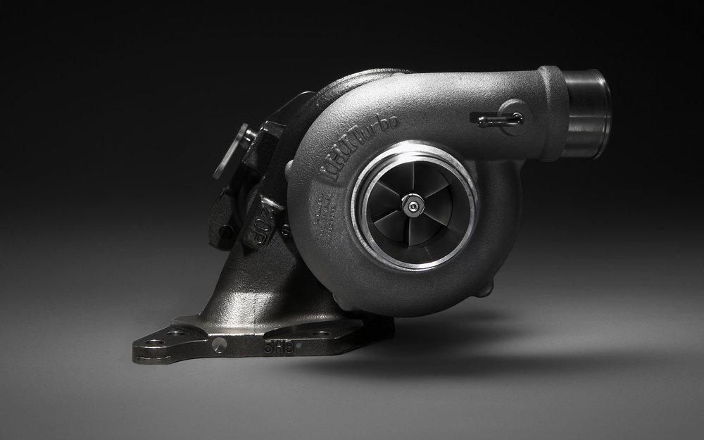 turbo2.jpg