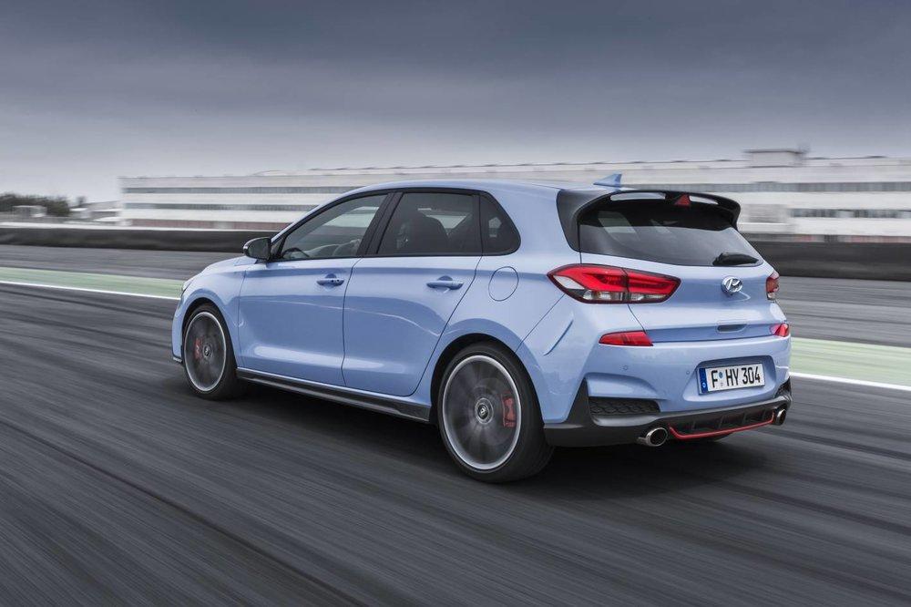 Hyundai i30 N 4.jpg