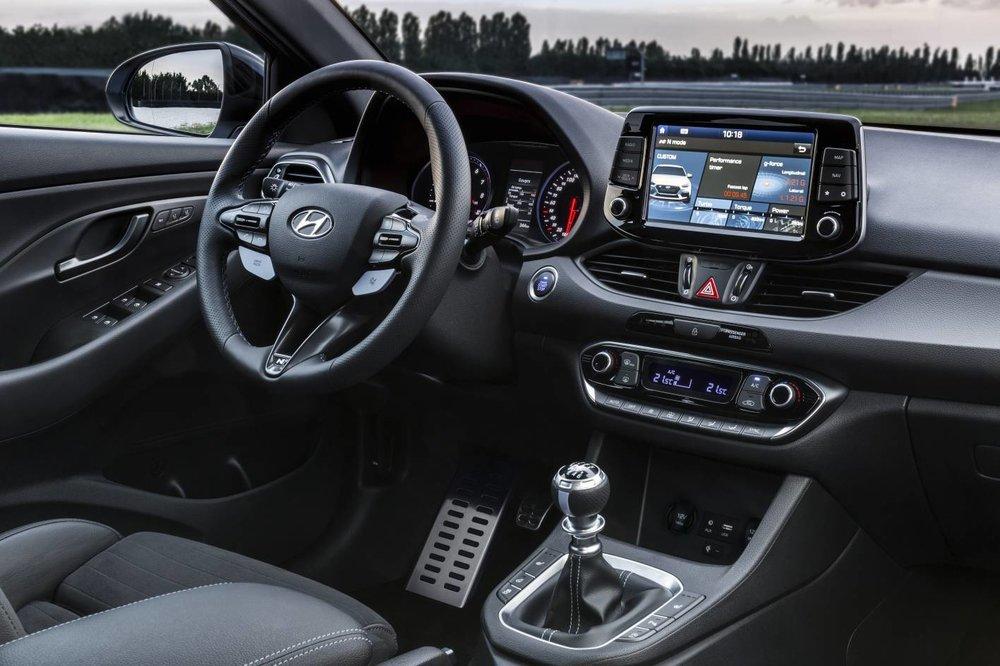 Hyundai i30 N 12.jpg