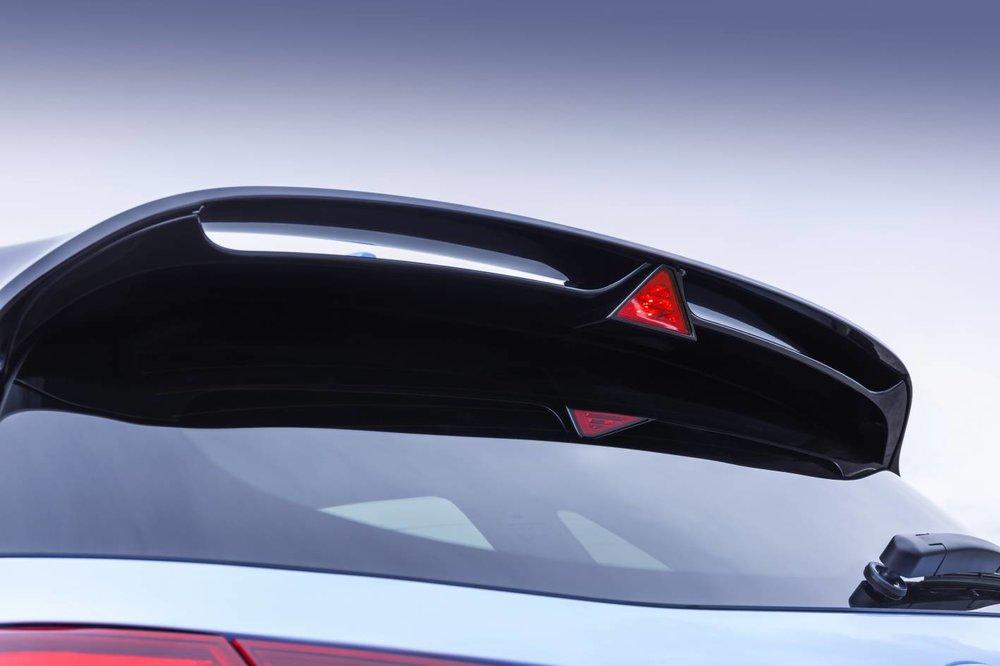 Hyundai i30 N 6.jpg
