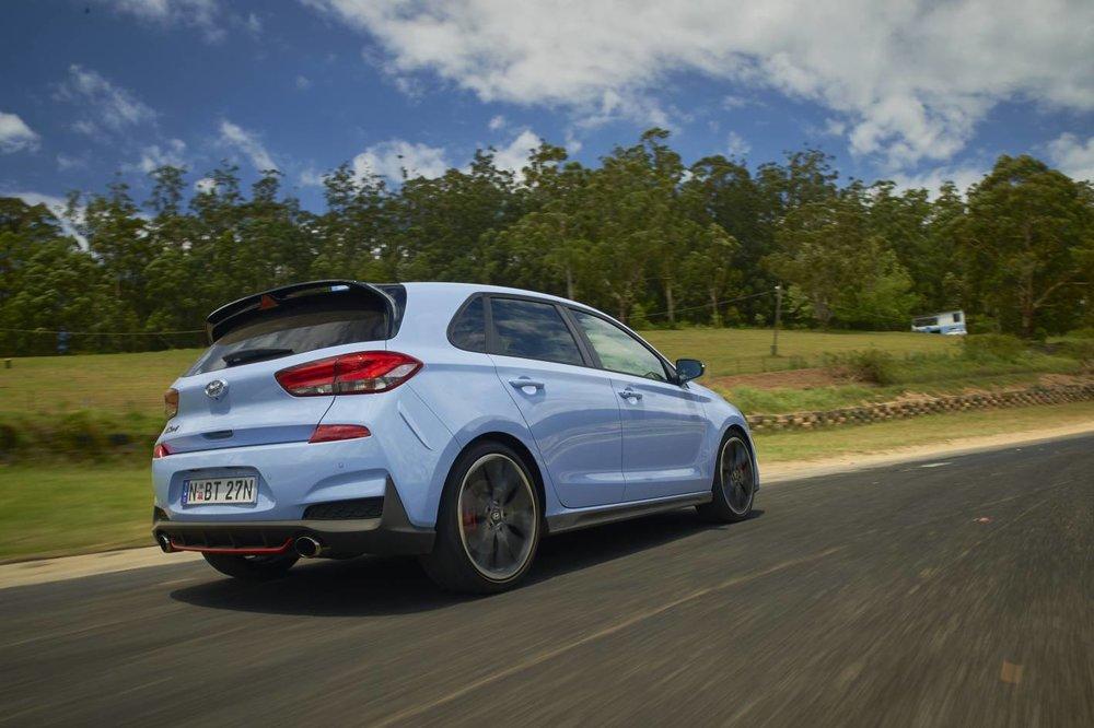 Hyundai i30 N 13.jpg