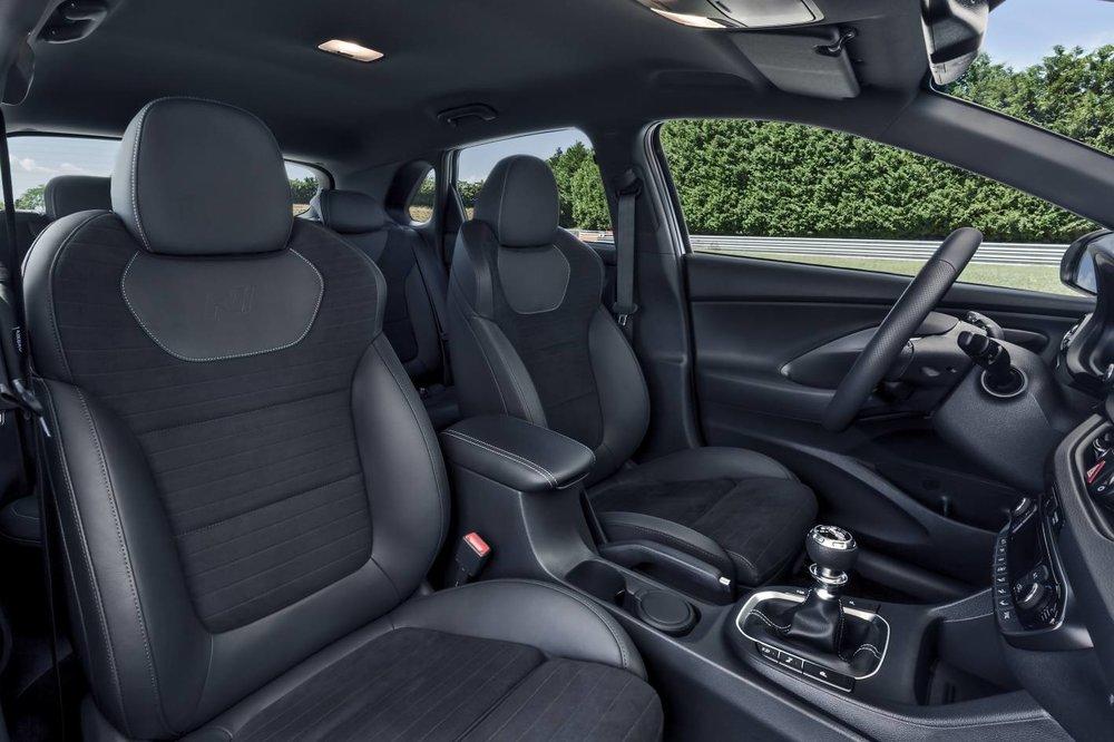 Hyundai i30 N 14.jpg