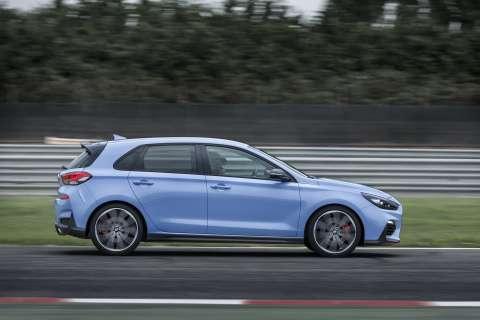 Hyundai i30 N 11.jpg