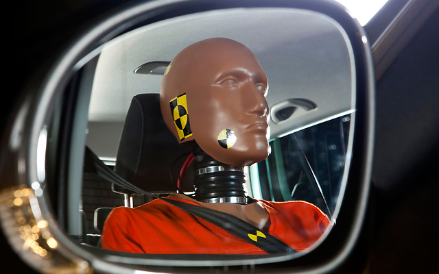 crash-test-results.jpg
