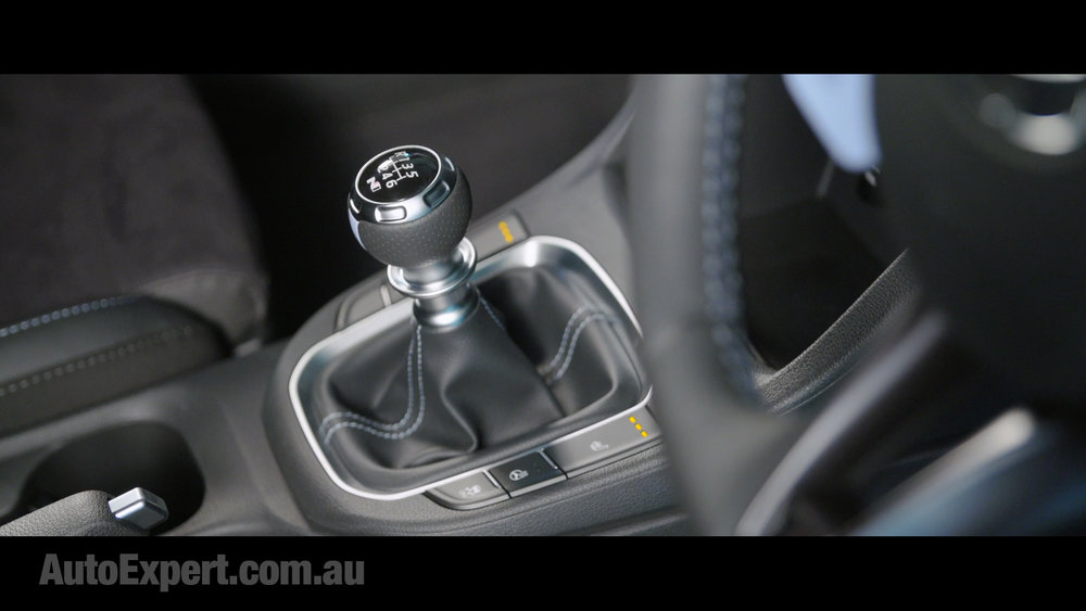 6sp manual transmission only