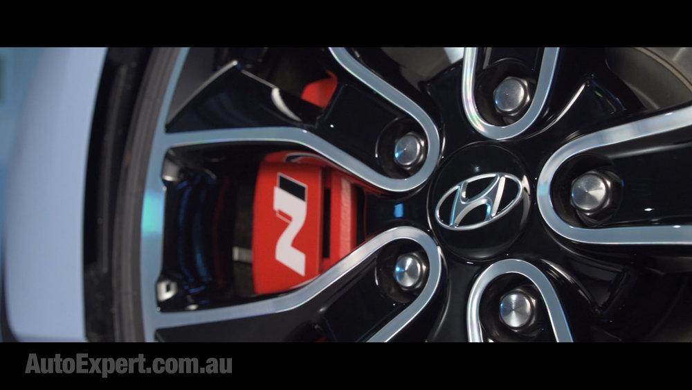 i30 N wheel detail.jpg