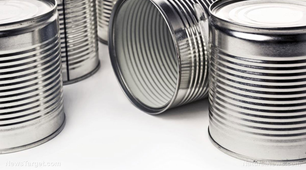 Metal-Food-Cans.jpg