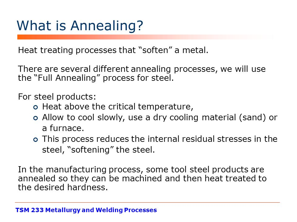 What+is+Annealing+Heat+treating+processes+that+soften+a+metal..jpg