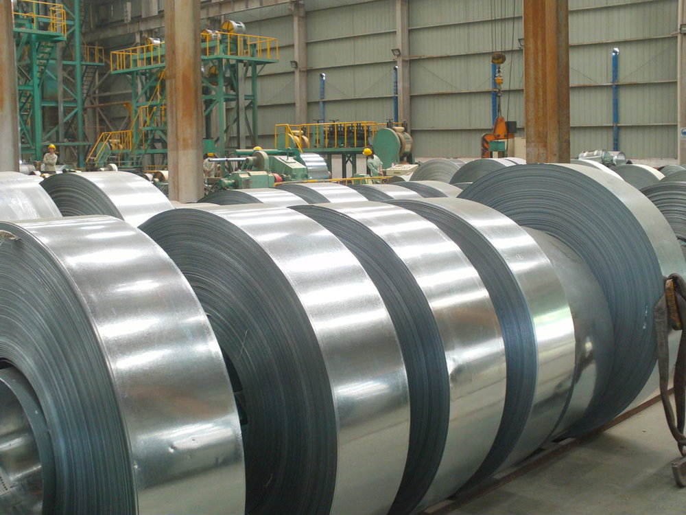 pl10932296-minimal_spangle_hot_dipped_galvanized_steel_strip_strips_en_10142_jis_3302_astm_653.jpg