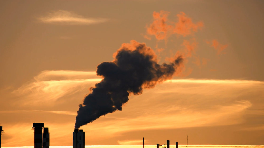 Just remember: CO2 has never been successfully captured, despite a $1.3 billion attempt