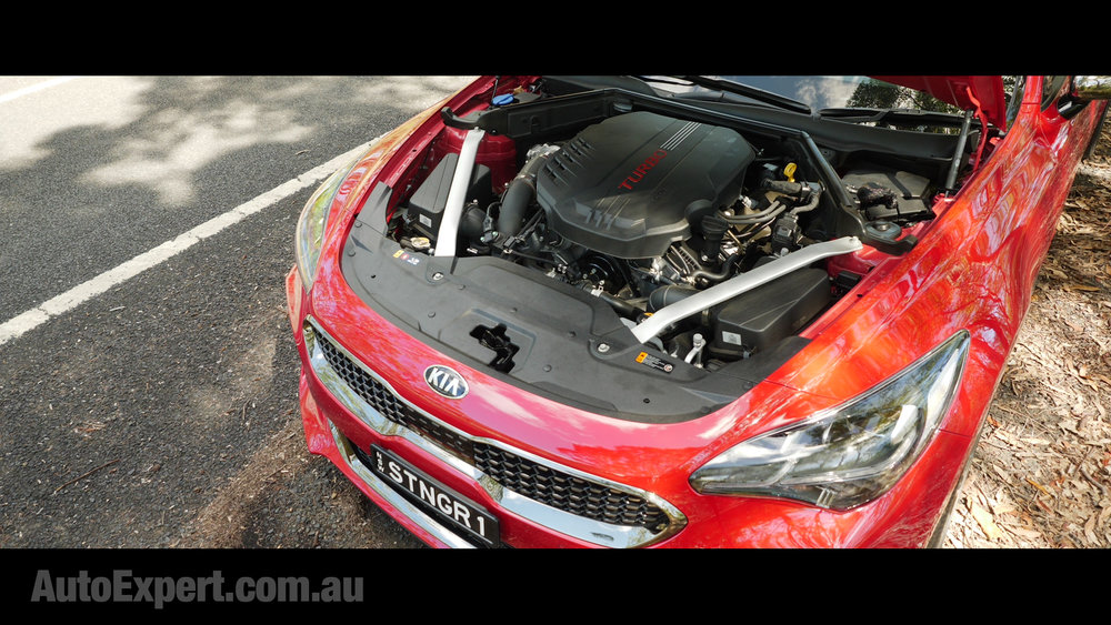 11 Kia Stinger V6 Engine.jpg