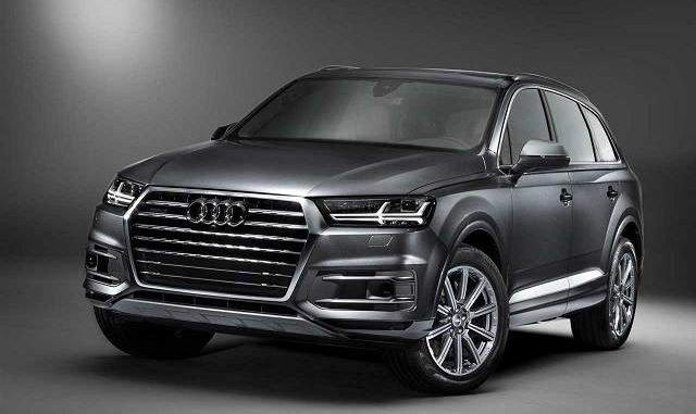 Audi-Q7.jpg