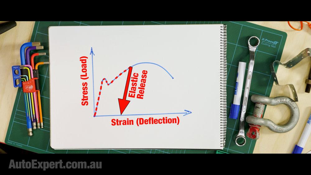 Steels 8.jpg