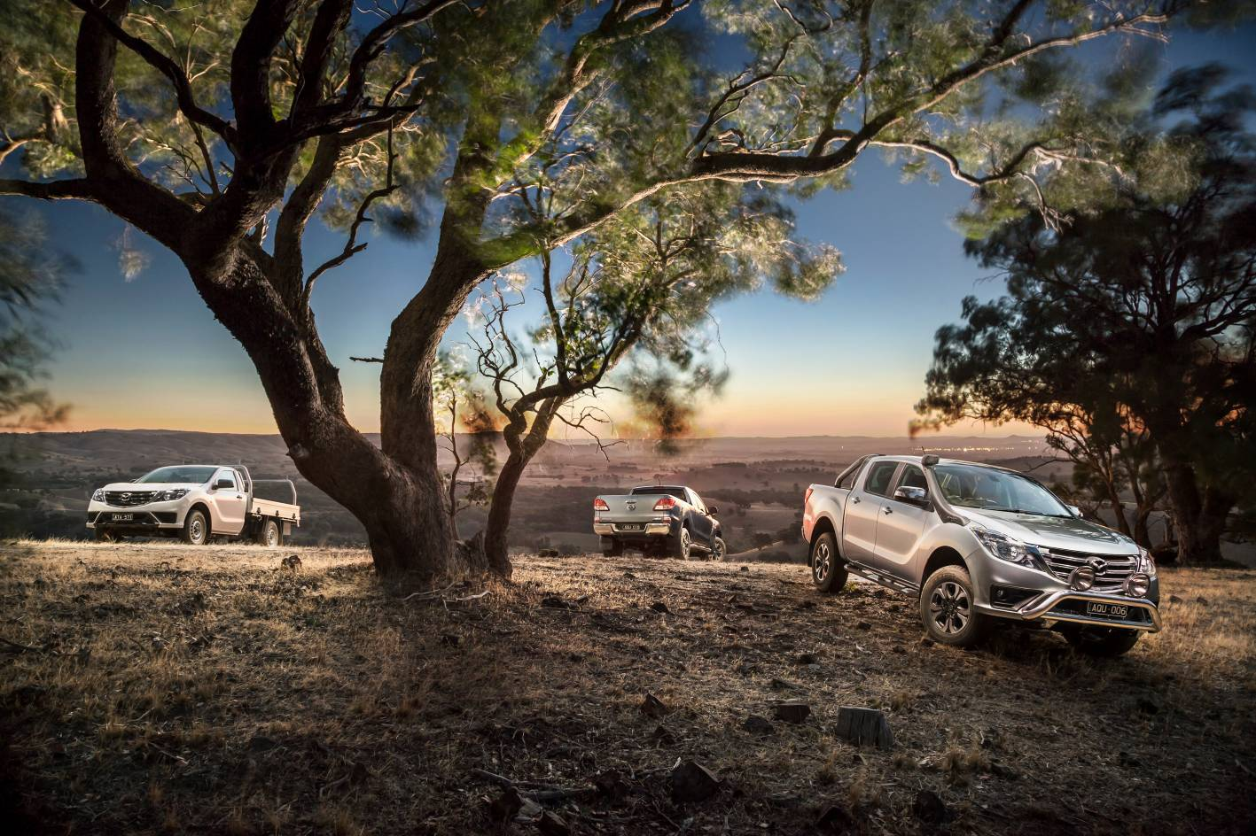 Mazda Bt 50 Review Buyers Guide Auto Expert By John Cadogan Saab 9 3 Radio Wiring Diagram Free Download 2018 06