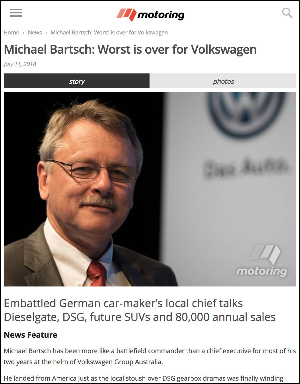 A motoring worst is over for volkswagen.jpg