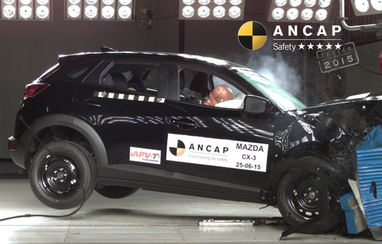 Mazda CX-3 crash test.png