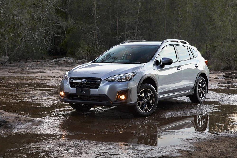 2018 Subaru XV 1.jpg