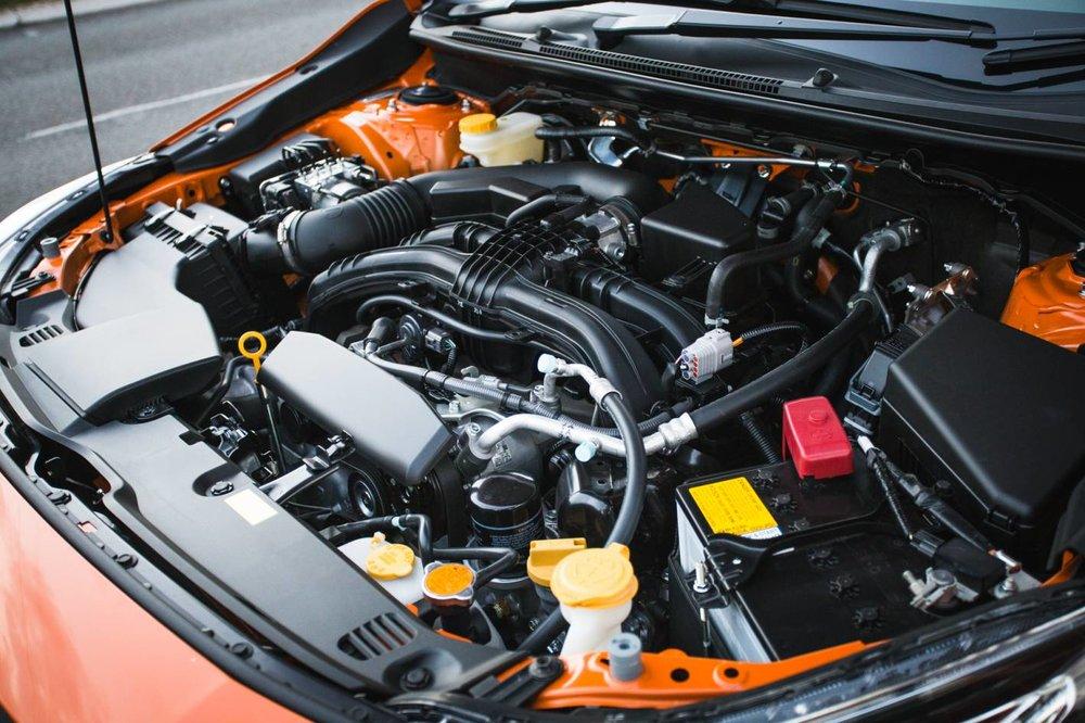 2018 Subaru XV 10.jpg