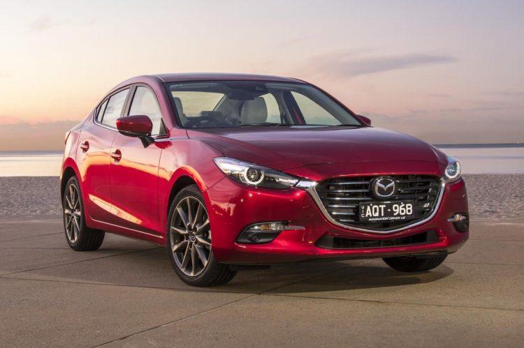 2018-Mazda3-750x499.jpg
