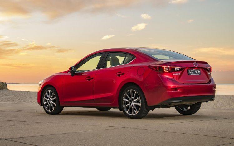 2018-Mazda3-rear-750x469.jpg