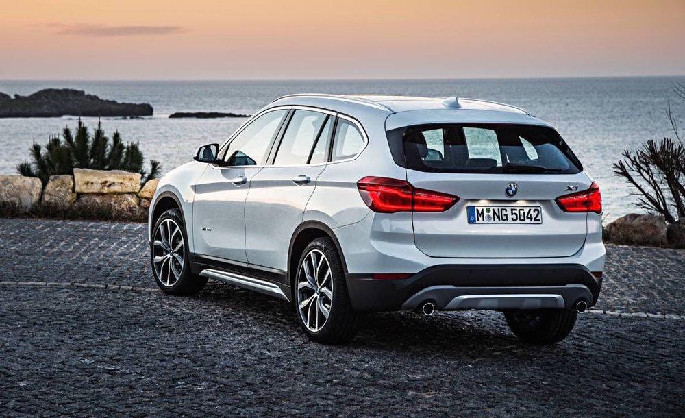 2016-BMW-X1-rear.jpg