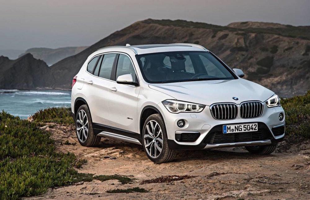 2016-BMW-X1.jpg
