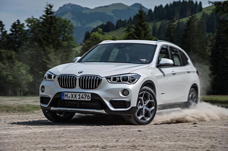 2017-BMW-X1-750x497.jpg
