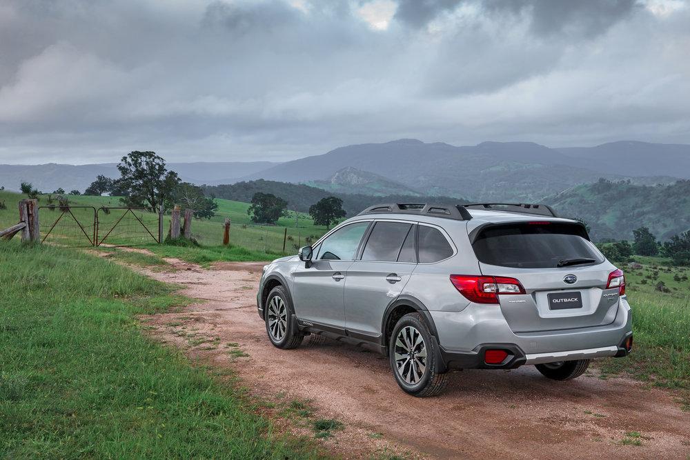 2016 Subaru Outback copy.jpg
