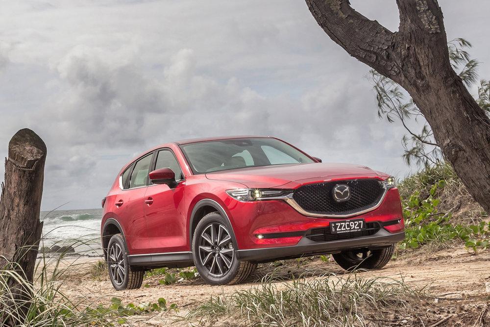 2019 Mazda CX-5.jpg
