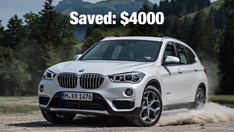 Saved BMW X1.jpg