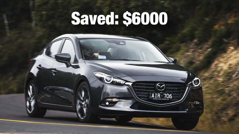 Saved Mazda3.jpg