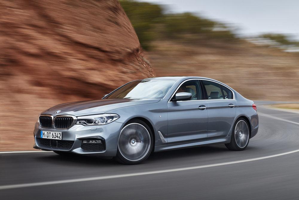 BMW 5 Series image145733_c.jpg