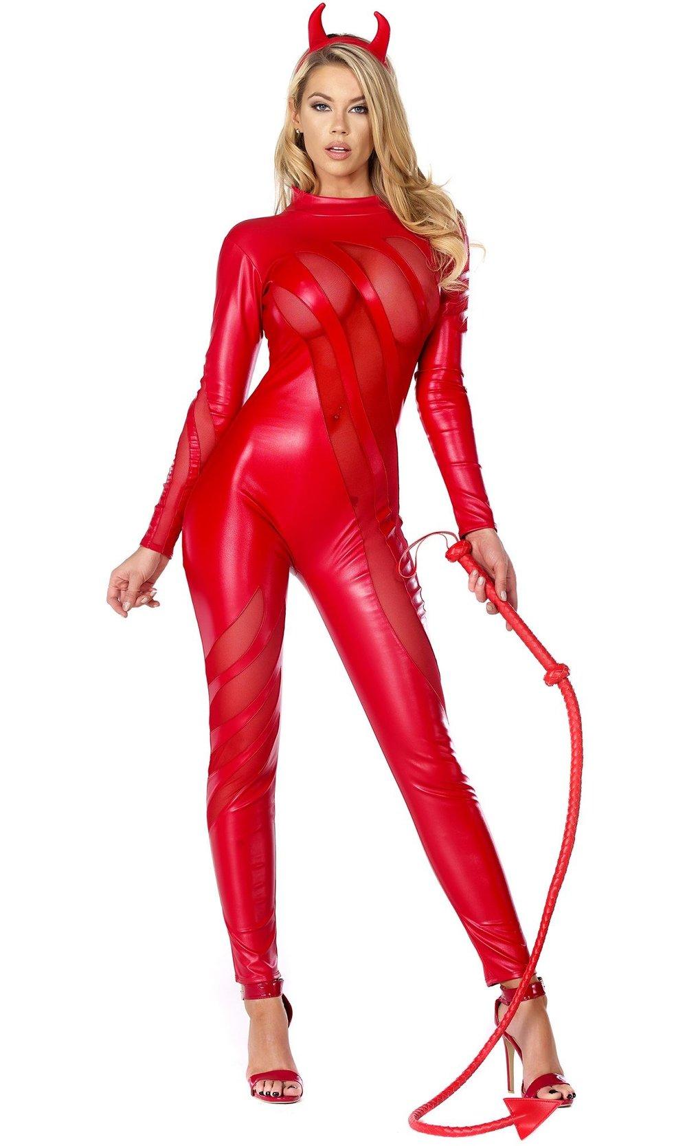fr555220-vile-vixen-woman-devil-halloween-costumes.jpg