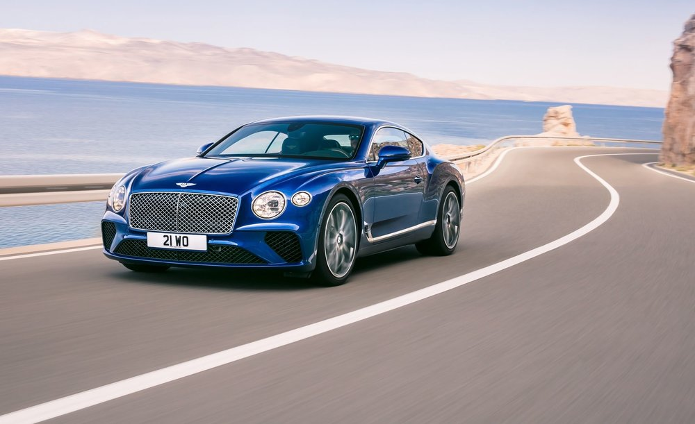 2019-bentley-continental-gt.jpg
