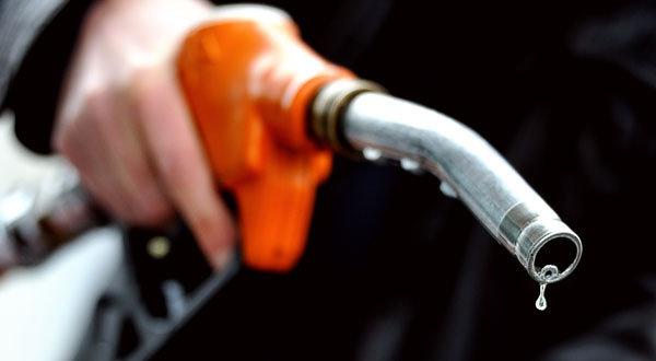 fuel 1.jpg