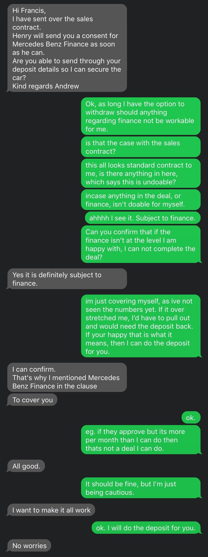 DealerConversationClip.jpg